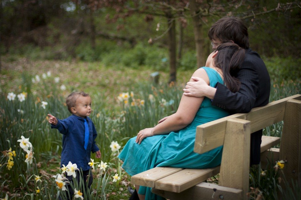 Pre wedding KM 7