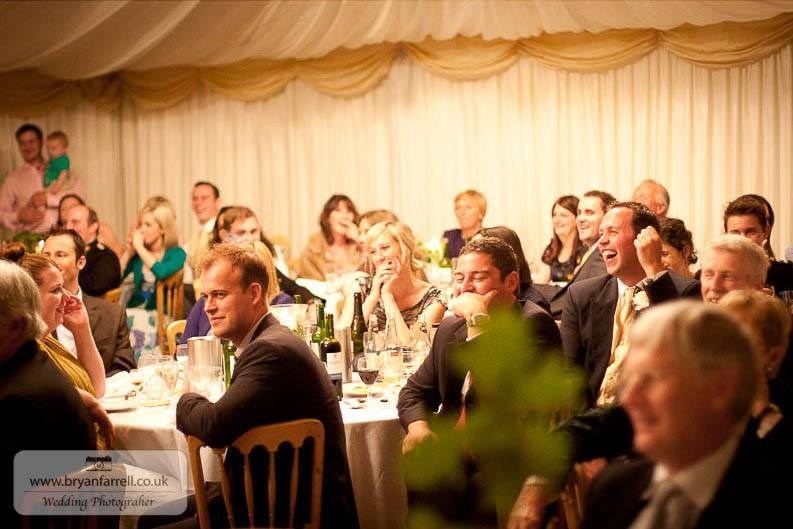 St Briavels wedding photographer 102