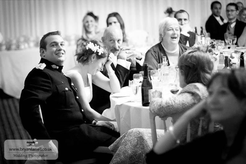 St Briavels wedding photographer 103