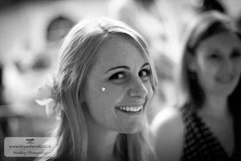 St Briavels wedding photographer 106