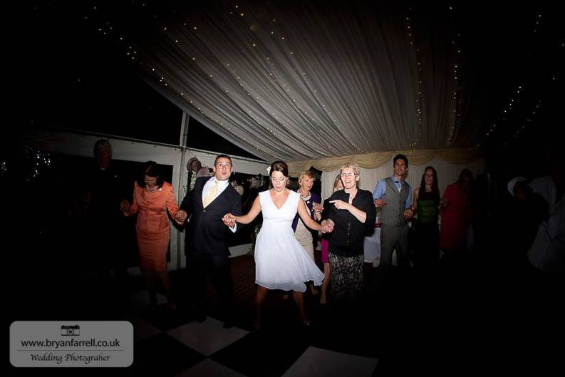 St Briavels wedding photographer 116