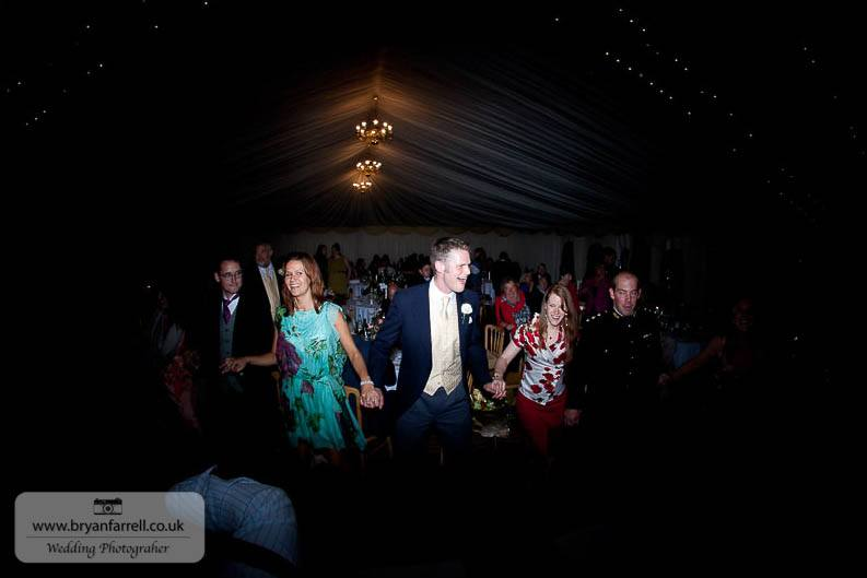 St Briavels wedding photographer 117