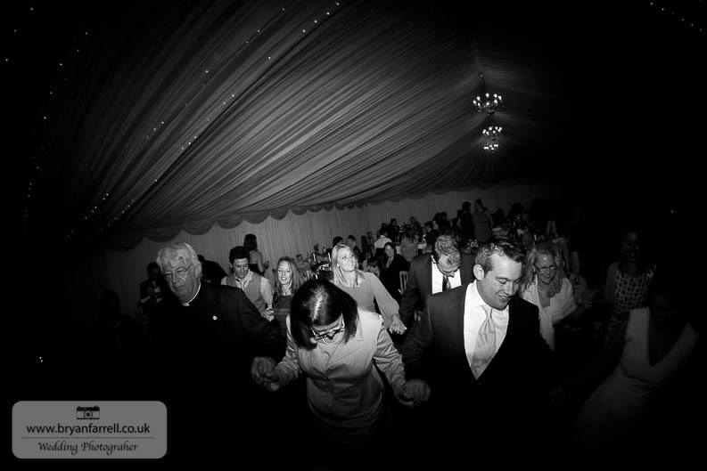St Briavels wedding photographer 118