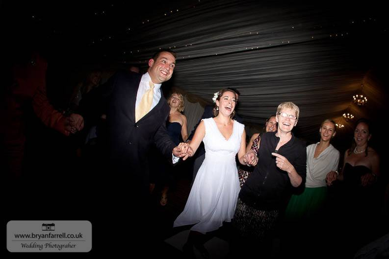 St Briavels wedding photographer 119