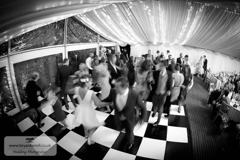 St Briavels wedding photographer 123