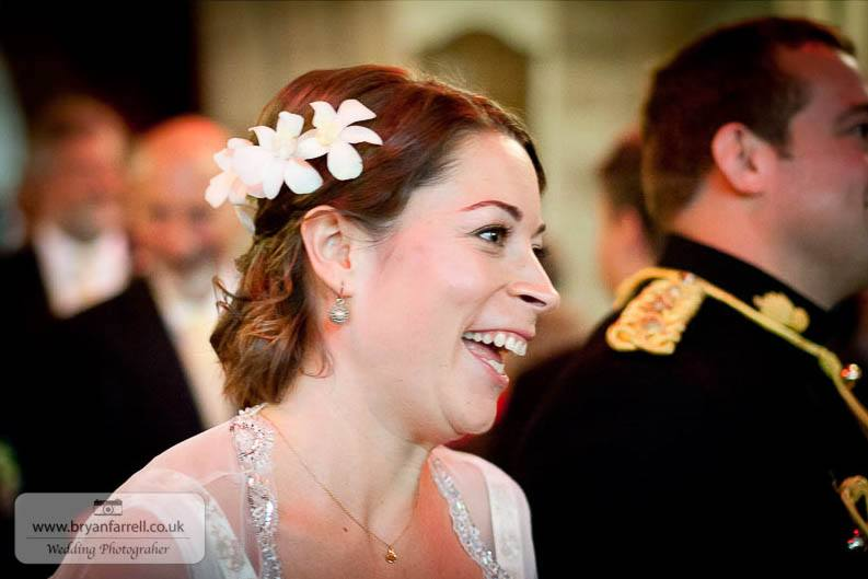 St Briavels wedding photographer 13