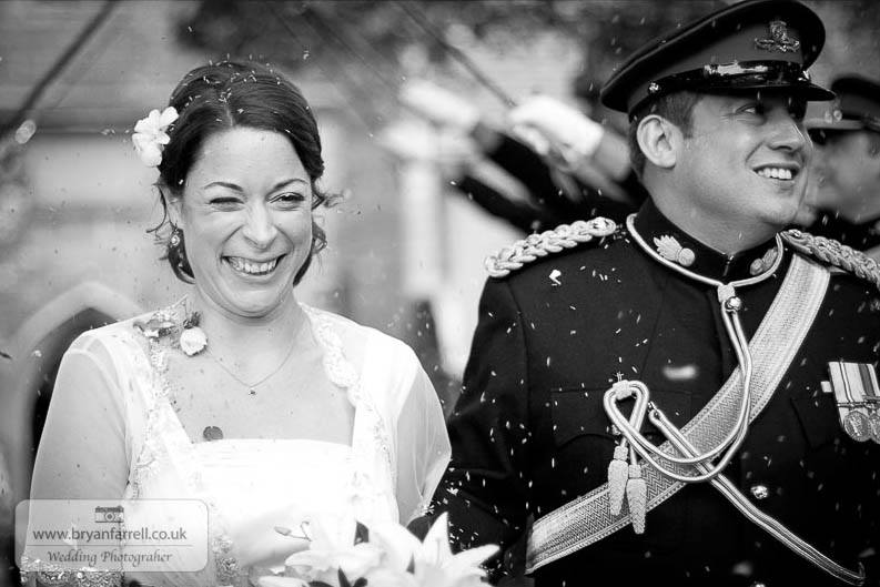 St Briavels wedding photographer 21