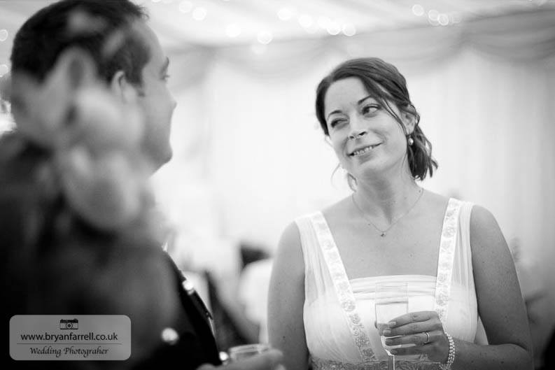 St Briavels wedding photographer 81