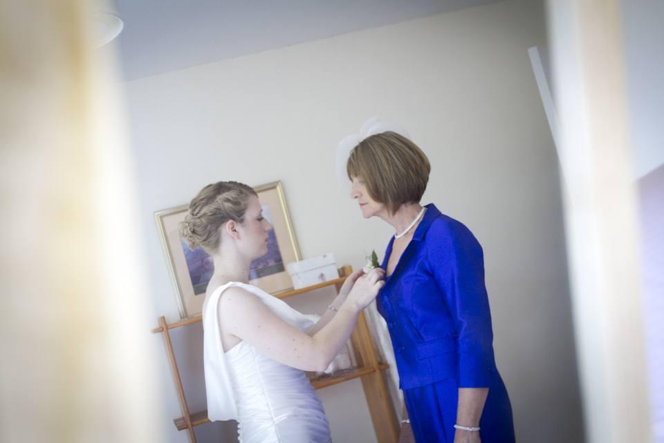 Steventon House Hotel Wedding SL 10