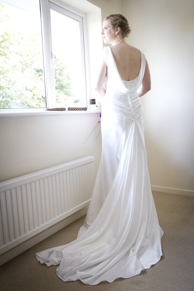 Steventon House Hotel Wedding SL 12