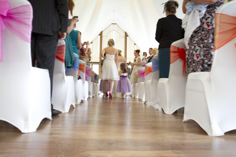 Steventon House Hotel Wedding SL 23