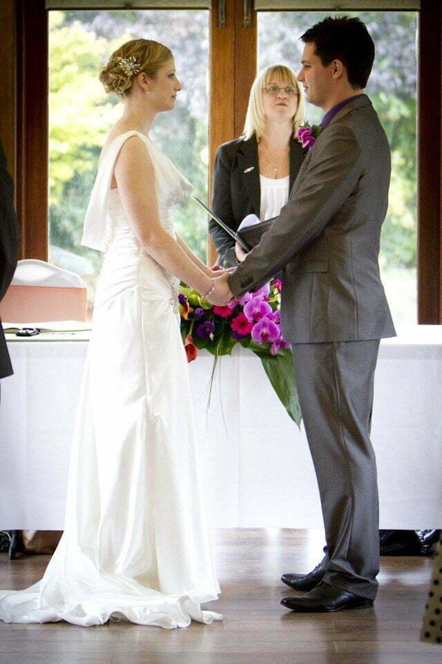 Steventon House Hotel Wedding SL 26