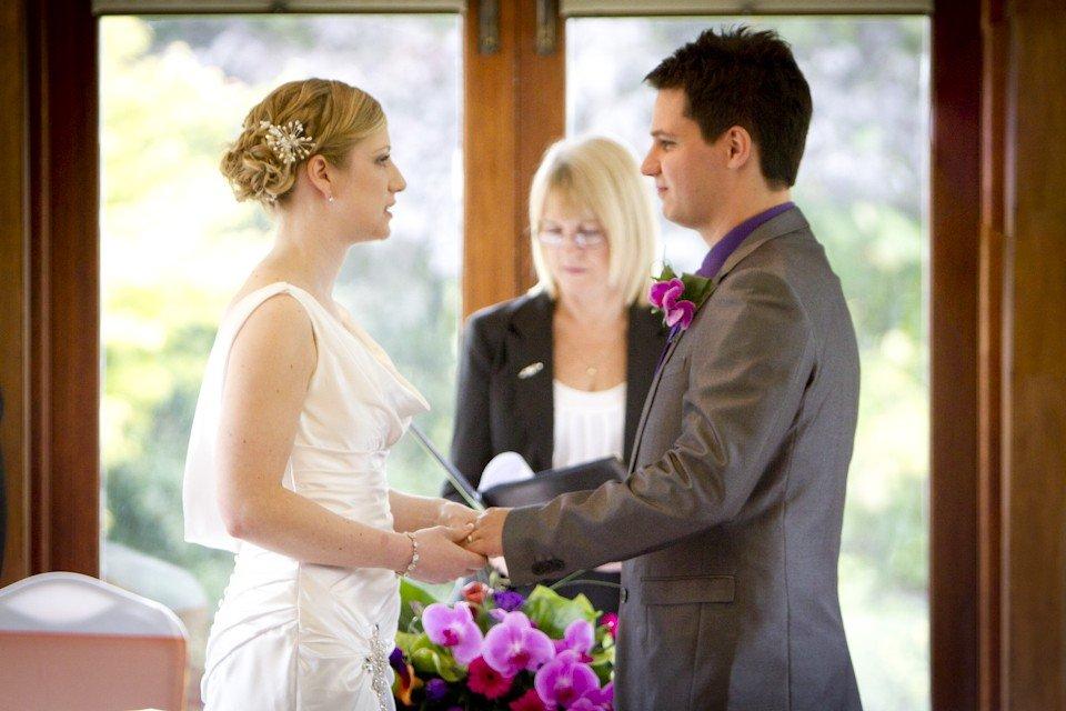 Steventon House Hotel Wedding SL 27