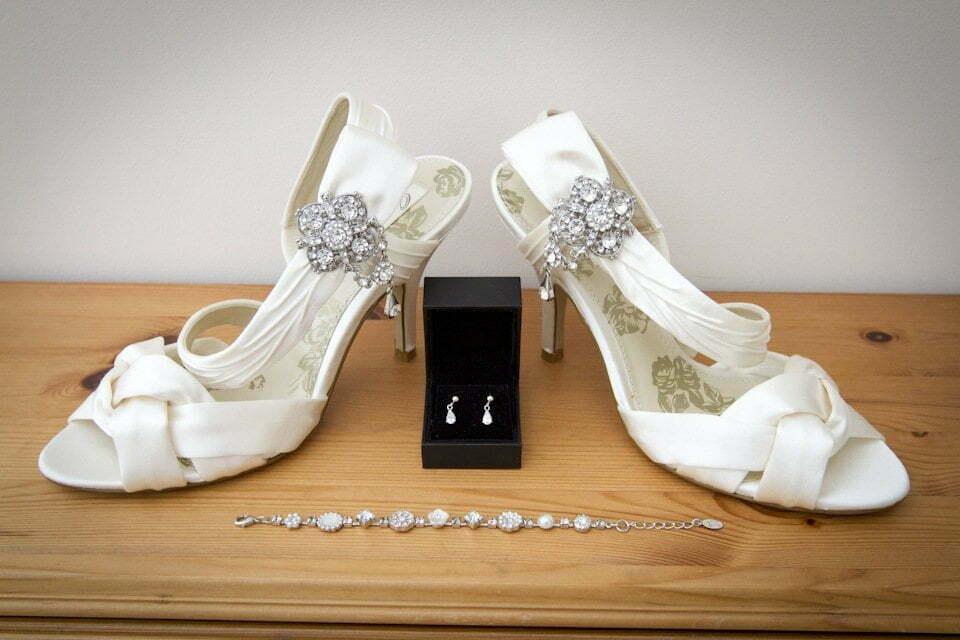 Steventon House Hotel Wedding SL 4