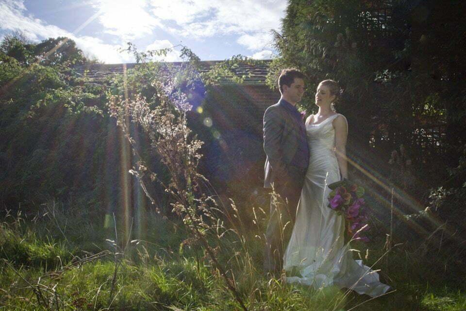 Steventon House Hotel Wedding SL 42