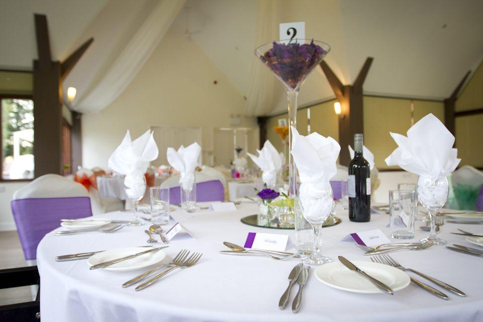 Steventon House Hotel Wedding SL 46
