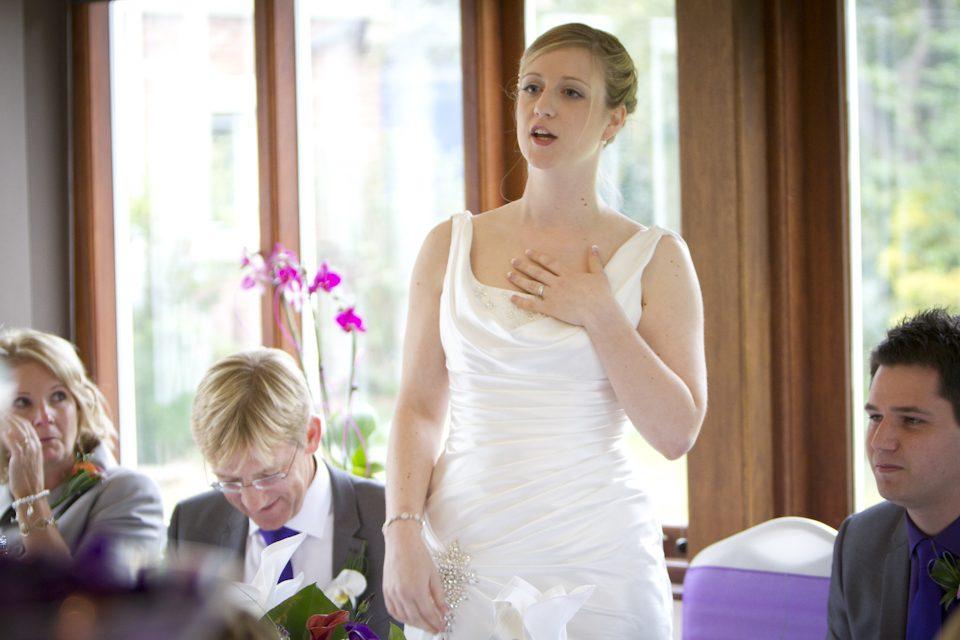 Steventon House Hotel Wedding SL 61