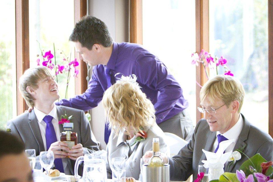 Steventon House Hotel Wedding SL 64