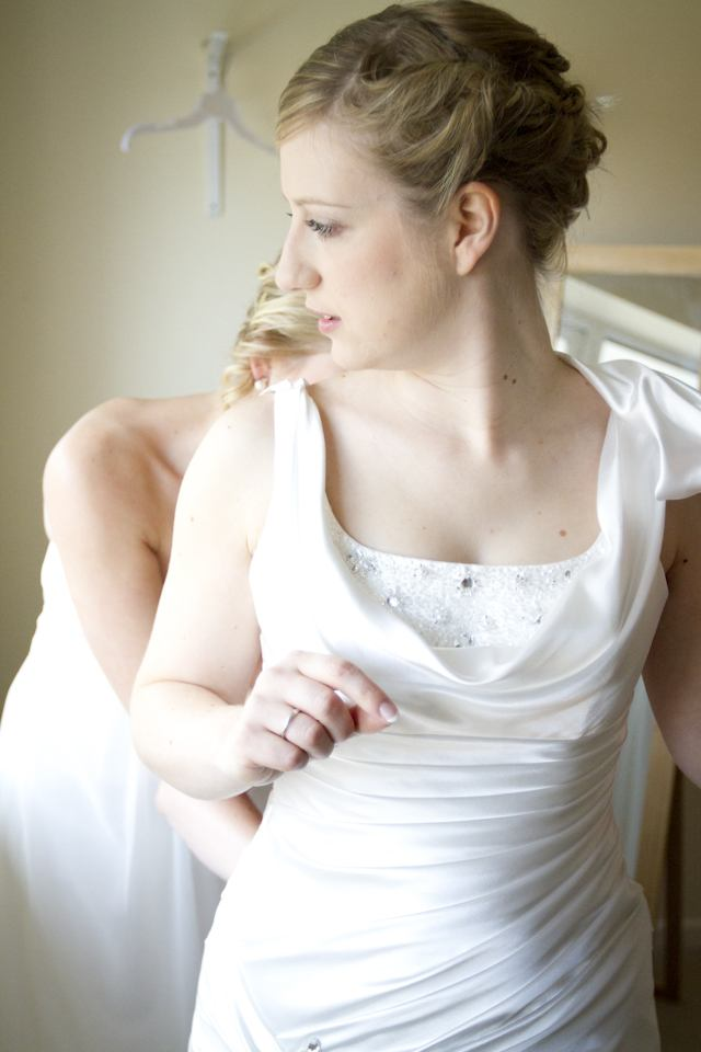 Steventon House Hotel Wedding SL 7