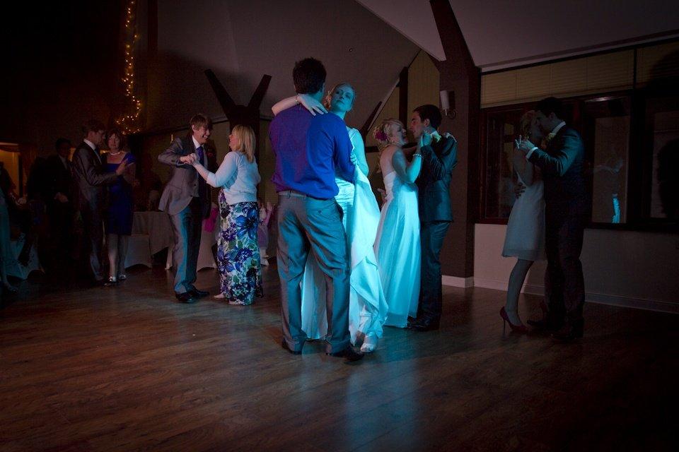 Steventon House Hotel Wedding SL 80