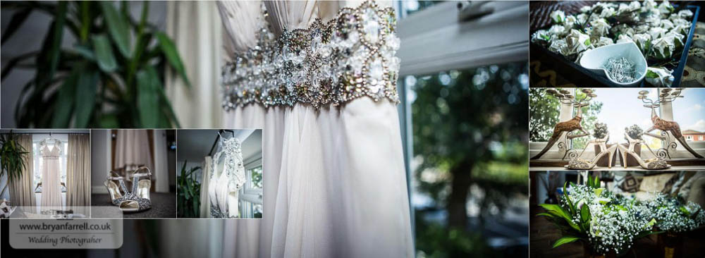 Suites Hotel Wedding 1a
