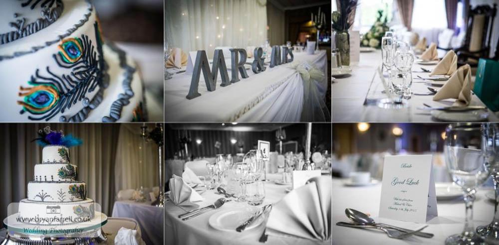 Suites Hotel Wedding 4