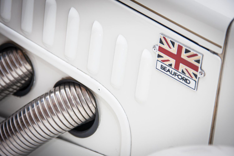 The Grand Thistle Bristol RR 80