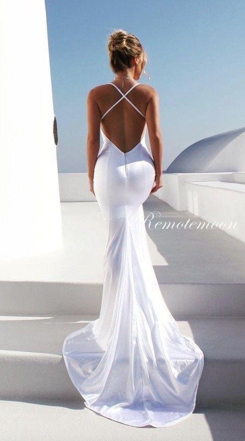 Wedding Dress Ideas 11