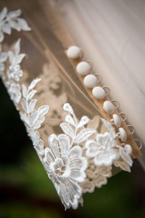Wedding Dress Ideas 14