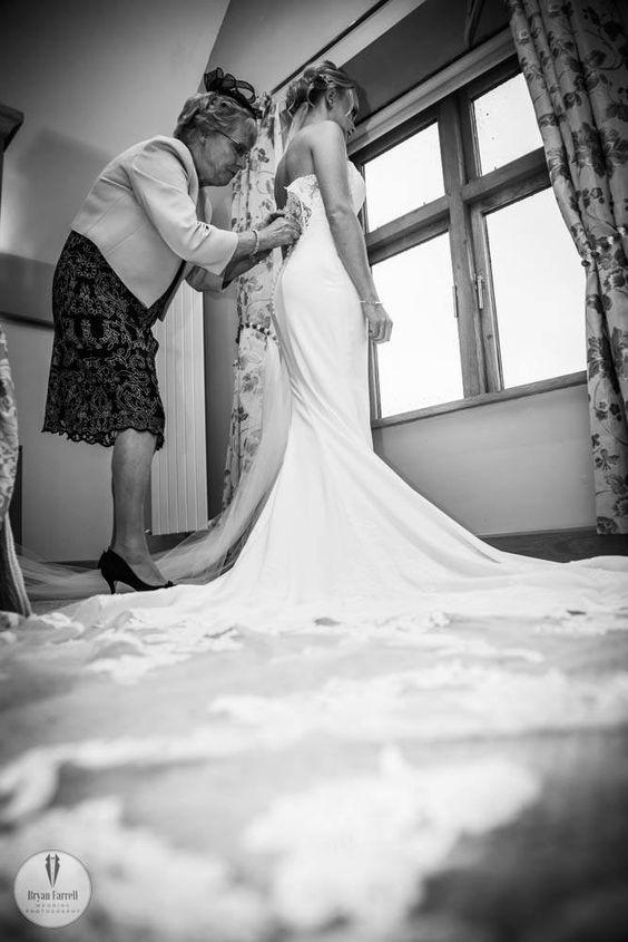 Wedding Dress Ideas 15