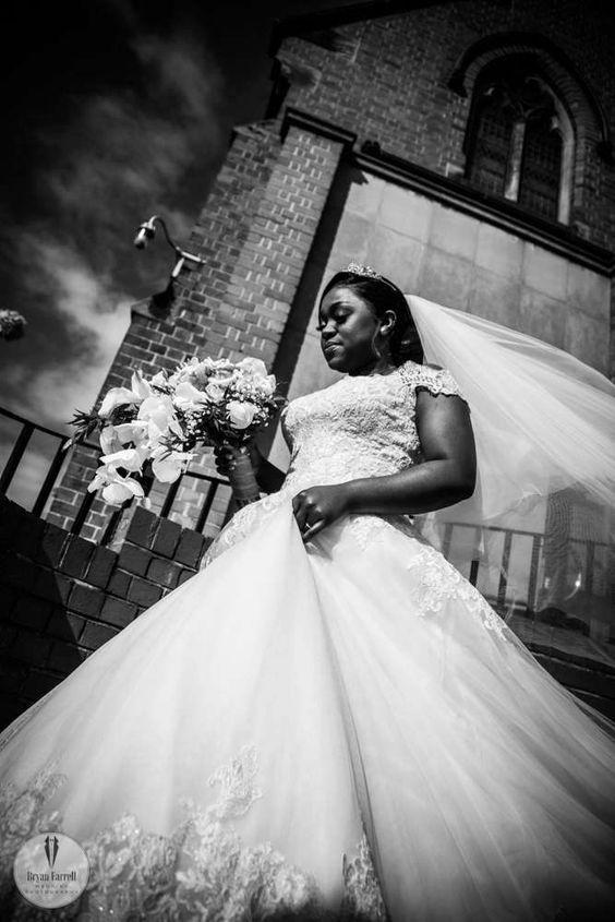 Wedding Dress Ideas 22