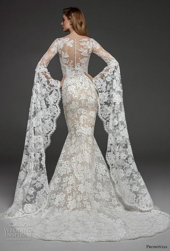 Wedding Dress Ideas 26