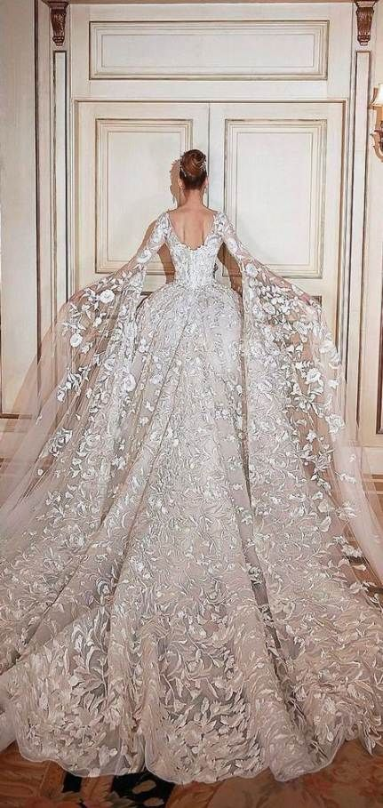 Wedding Dress Ideas 30