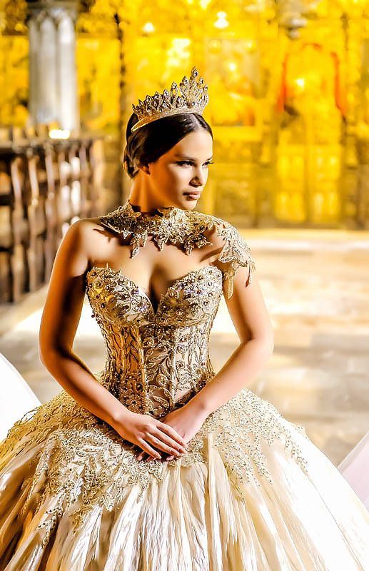 Wedding Dress Ideas 32