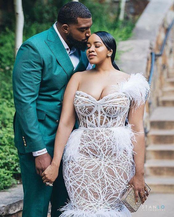 Wedding Dress Ideas 33