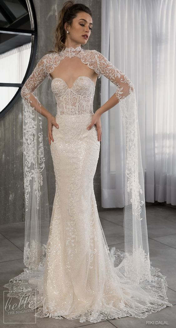 Wedding Dress Ideas 41