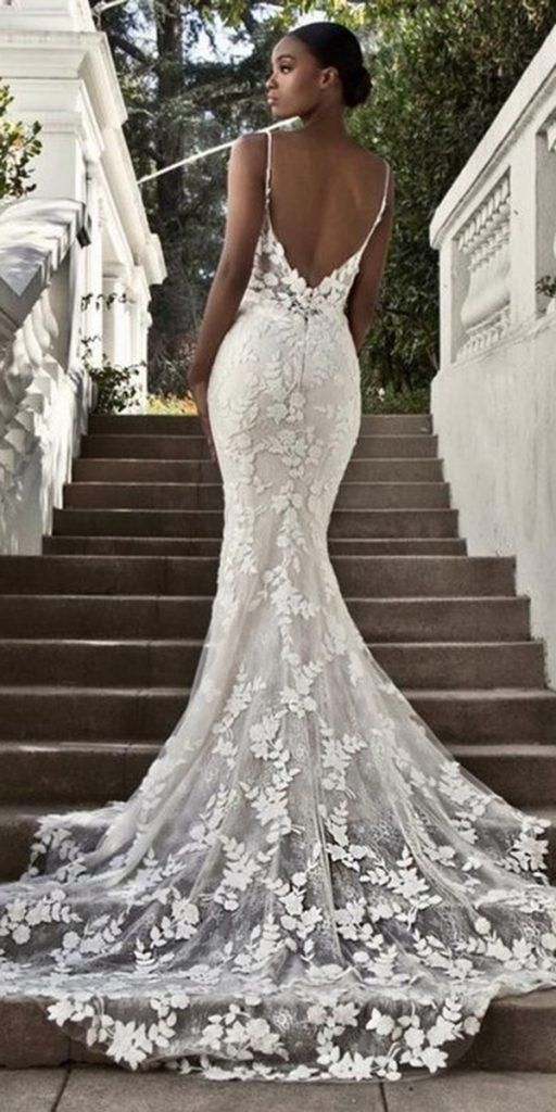 Wedding Dress Ideas 44