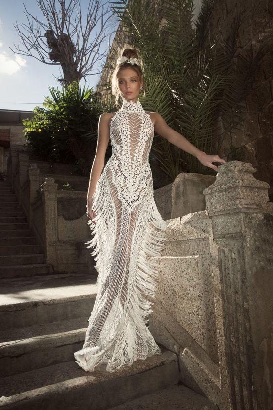 Wedding Dress Ideas 45