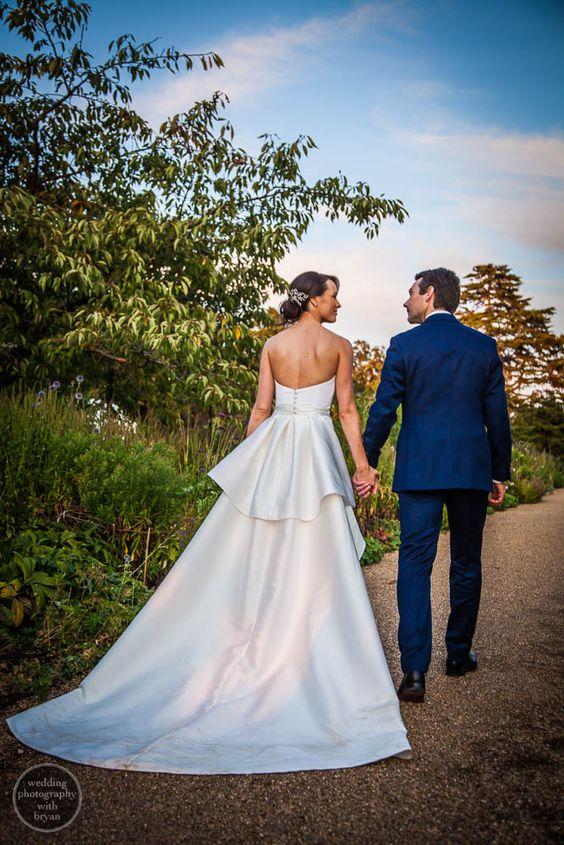 Wedding Dress Ideas 48