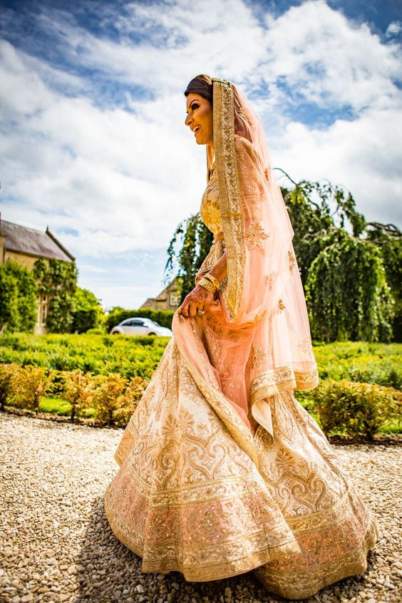Wedding Dress Ideas 54