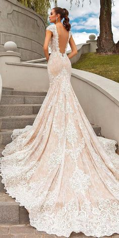 Wedding Dress Ideas 6