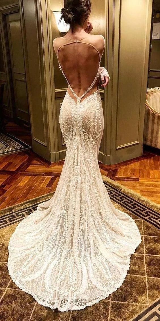 Wedding Dress Ideas 62