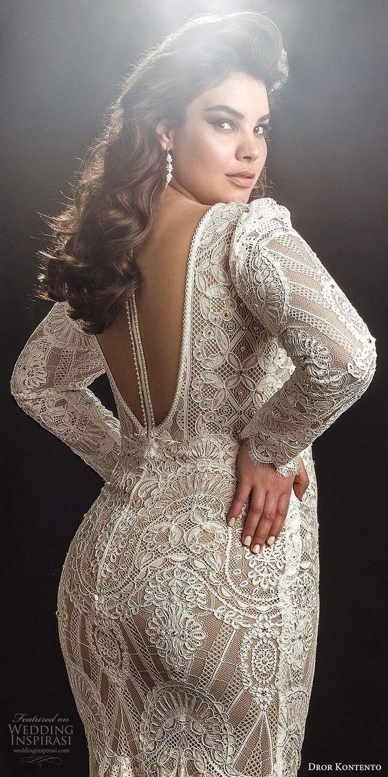 Wedding Dress Ideas 64