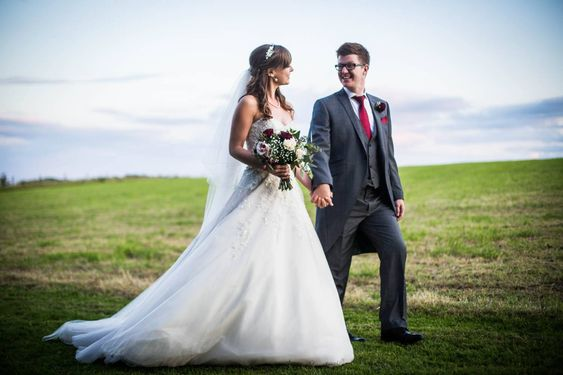Wedding Dress Ideas 7