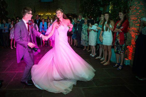 Wedding Dress Ideas 8