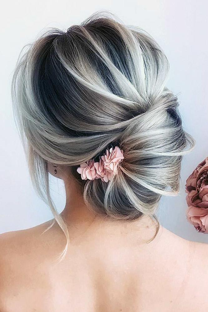 Wedding Hairstyle Ideas 6