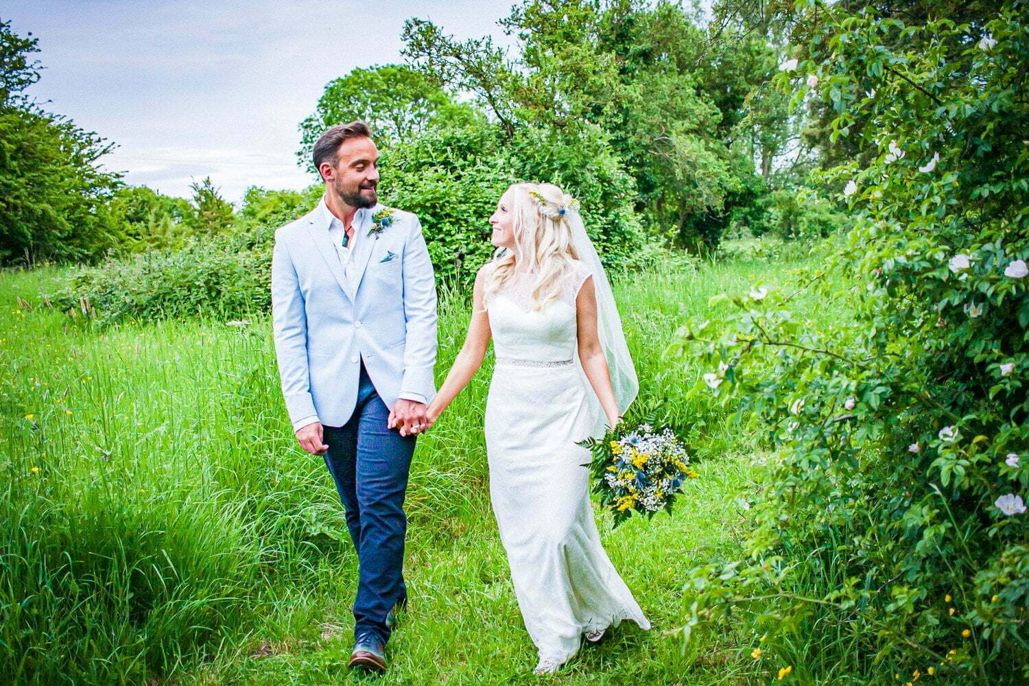 gloucester garden wedding SJ 261