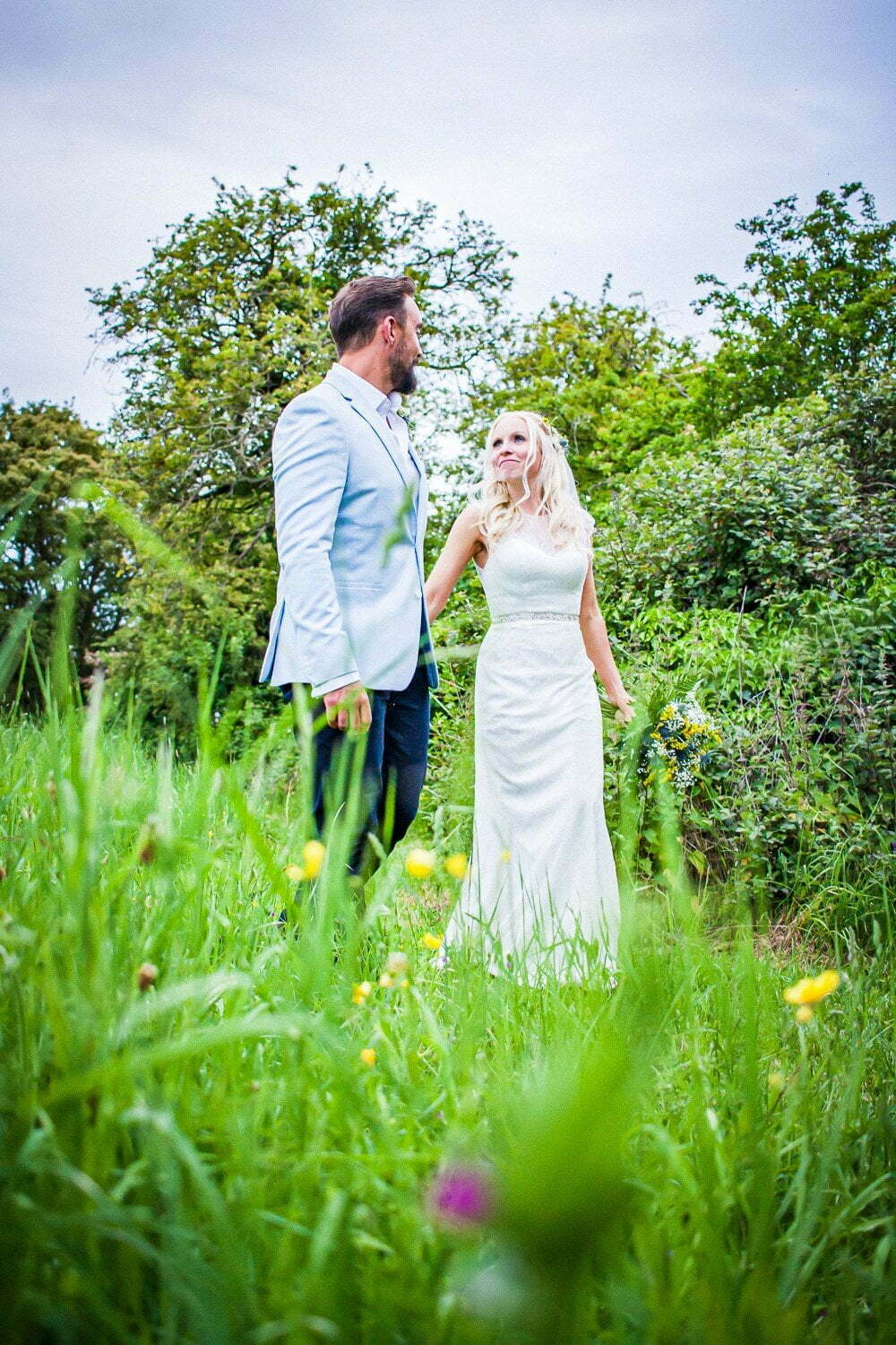 gloucester garden wedding SJ 262
