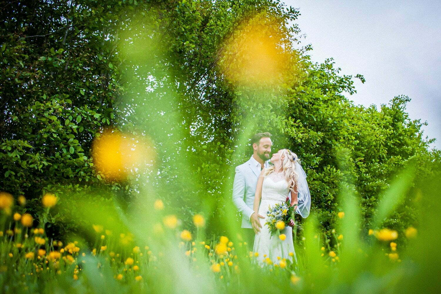 gloucester garden wedding SJ 265