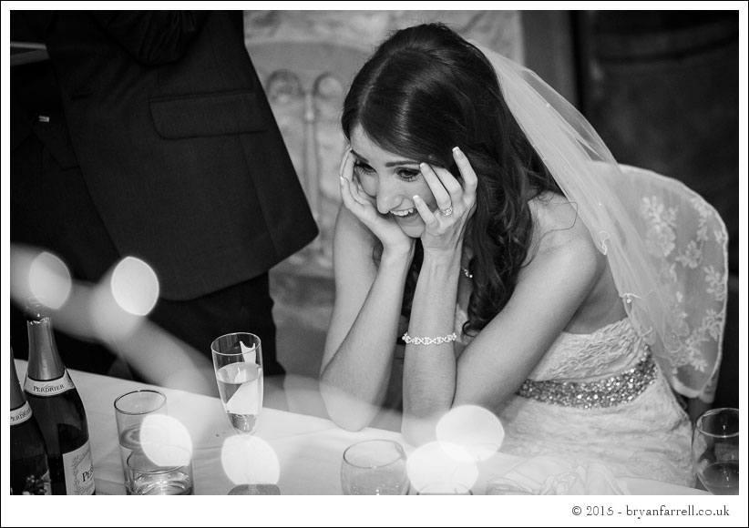 kingscote barn wedding photographers GA 100